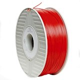 ABS-пластик VERBATIM 3D printer filament 1.75mm Red (55003)