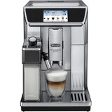 Кофемашина DeLonghi ECAM 650.75 MS