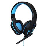 Гарнитура AULA Prime Gaming Headset Backlight (6948391256030)