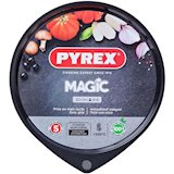 Форма PYREX MAGIC (MG30BZ6)