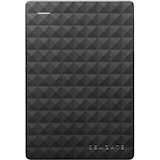 Внешний жесткий диск SEAGATE 4TB Expansion Portable BLACK (STEA4000400)