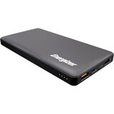 Powerbank ENERGIZER UE10015CQ-10000 mAh Grey