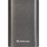 Powerbank DEFENDER Lavita Fast 6000B (83625)
