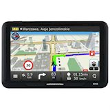 GPS-навигатор MODECOM Device FreeWAY SX2 MapFactor (NAV-FREEWAYSX2-MF-EU)