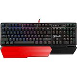 Клавиатура A4TECH B975 RGB Bloody (Black)