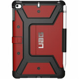 Чехол UAG iPad Mini (2015/2019) Metropolis