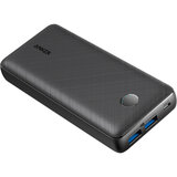 Powerbank ANKER PowerCore Select 20000 mAh (A1363G11)