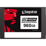 SSD накопитель KINGSTON DC450R 960GB SATAIII 3D TLC (SEDC450R/960G)