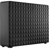 Внешний жесткий диск SEAGATE Expansion Desktop 8TB USB 3.0 Black (STEB8000402)