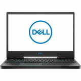 Ноутбук Dell G5 5590 Matte Black (G55716S3NDL-61B)