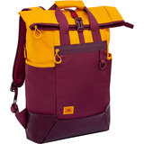 Рюкзак RIVACASE 5321 Burgundy red