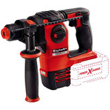 Перфоратор EINHELL Power X-Change HEROCCO (4513900)