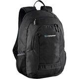 Рюкзак CARIBEE Nile 30L Black (926991)