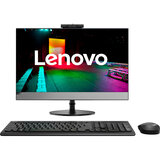 Моноблок LENOVO V530-22 Black (10US00JFRU)