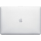 """Чехол INCASE Hardshell Case for 16"""" MacBook Pro Dots Clear (INMB200679-CLR)"""