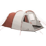 Палатка EASY CAMP Huntsville 500 Red (928291)