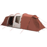 Палатка EASY CAMP Huntsville Twin 800 Red (928293)