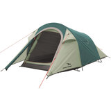 Палатка EASY CAMP Energy 200 Teal Green (928298)
