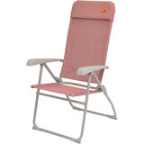 Стул EASY CAMP Capella Coral Red (928342)