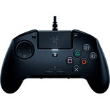 Геймпад RAZER Raion Fightpad для PS4 (RZ06-02940100-R3G1)