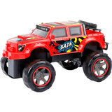 Машинка на р/у NEW BRIGHT 1:18 BAJA RALLY Red (1845)