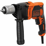 Дрель BLACK&DECKER BEH850K