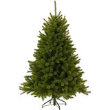 Сосна искусственная TRIUMPH TREE Forest frosted 1.55 м (788040)