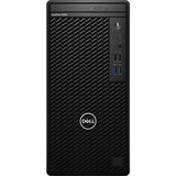 Компьютер DELL OptiPlex 3080 MT (N005O3080MT_UBU)