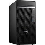 Компьютер DELL OptiPlex 7080 MT (N007O7080MT)