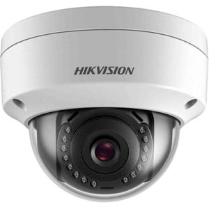 IP Камера Hikvision DS-2CD1123G0-I