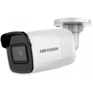 IP Камера HIKVISION DS-2CD2021G1-I (2.8 мм)