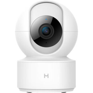 IP-камера XIAOMI IMILAB Home Security Camera Basic 360