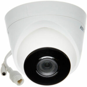 IP-камера HIKVISION DS-2CD1321-I(E) (2.8 мм)