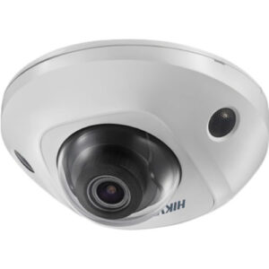 IP-камера HIKVISION DS-2CD2523G0-IS (2.8 мм)